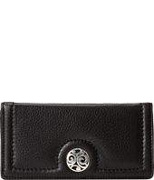 Brighton - London Groove Large Wallet
