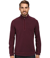 Tommy Bahama - Ben And Terry Half-Zip Sweatshirt