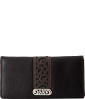 Brighton - Contempo Large Wallet