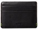 Lodis Accessories - Money Clip Card Case
