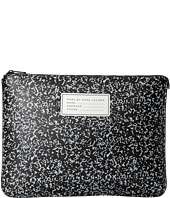 Marc by Marc Jacobs - Comp Printed Leather 13