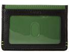 Mini ID Case