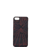 Marc by Marc Jacobs - XX Print Phone Case