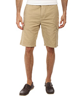 Tommy Bahama - New East Bank Cargo Shorts