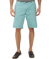 Tommy Bahama - Eastbank Flat Front Short