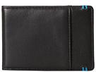 Lodis Accessories Bi-Fold Money Clip