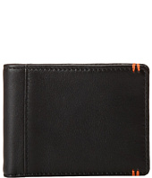 Lodis Accessories - Small Billfold