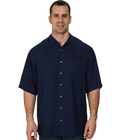 Tommy Bahama Big & Tall - Big & Tall Hamilton S/S Button Up
