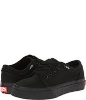 Vans Kids - 106 Vulcanized (Little Kid/Big Kid)