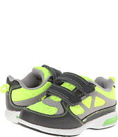 Carters - Ares-B (Toddler/Little Kid)