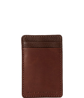 Marc by Marc Jacobs - Classic Leather Credit Card Holder