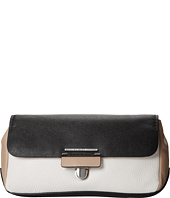Marc by Marc Jacobs - Shelter Island Clutch