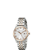 Marc by Marc Jacobs - MBM3353 - Slim 30mm
