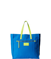 Marc by Marc Jacobs - Marc It JJ Tote