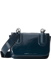 Marc by Marc Jacobs - Ball and Chain Bubble Patent Bond