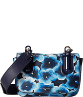 Marc by Marc Jacobs - Ball and Chain Printed Bond