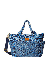 Marc by Marc Jacobs - Pretty Nylon Aki Floral Elizababy