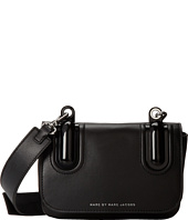 Marc by Marc Jacobs - Ball and Chain Bond