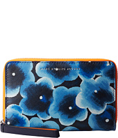 Marc by Marc Jacobs - Sophisticato Aki Floral Wingman