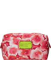 Marc by Marc Jacobs - Pretty Nylon Aki Floral Small Cosmetic