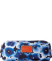 Marc by Marc Jacobs - Pretty Nylon Aki Floral Narrow Cosmetic
