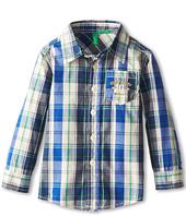 United Colors of Benetton Kids - Shirt 5CR45Q00P (Toddler)