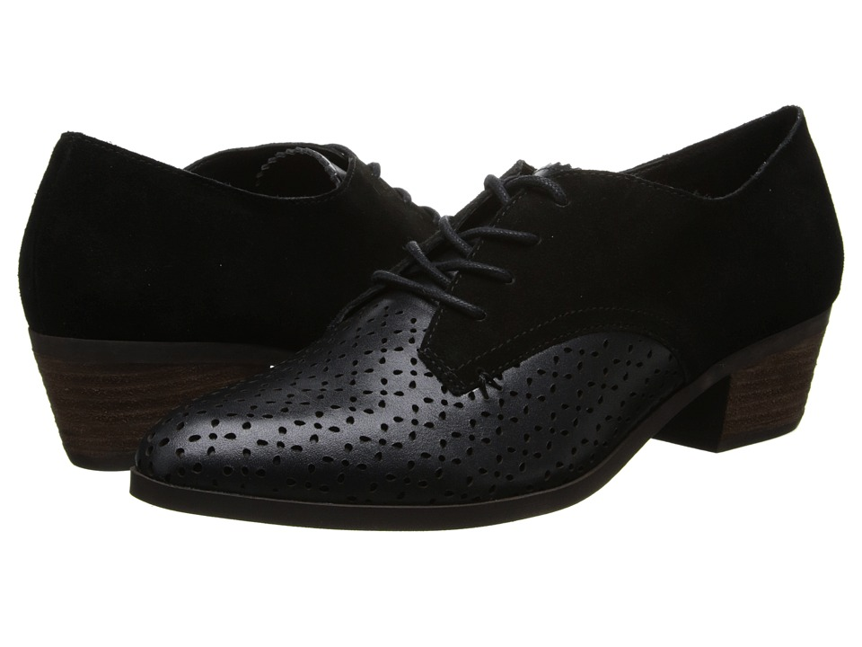Dr. Scholl's Marisa - Original Collection (Black) Women's Shoes