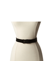 Calvin Klein - 30MM Belt w/ Push Lock Buckle