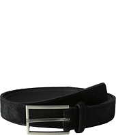 Calvin Klein - 32MM Belt w/ Harness Buckle