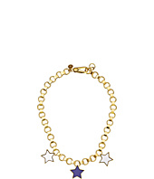 Marc by Marc Jacobs - Starry Necklace