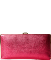 Lodis Accessories - Clearlake Quinn Clutch Wallet