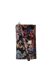 Lodis Accessories - Pacific Grove Cassie Phone Wallet