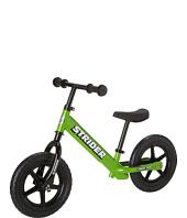 Strider - STRIDER™ 12 Classic No-Pedal Balance Bike