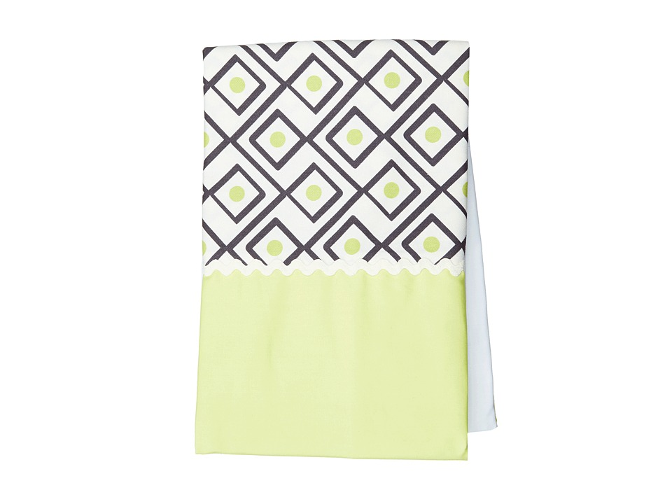 lolli LIVING - Bed Skirt