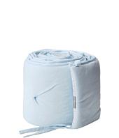lolli LIVING - Living Textiles Jersey Pintuck Bumper