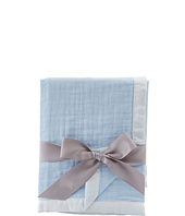 lolli LIVING - Living Textiles Muslin Textured Blanket