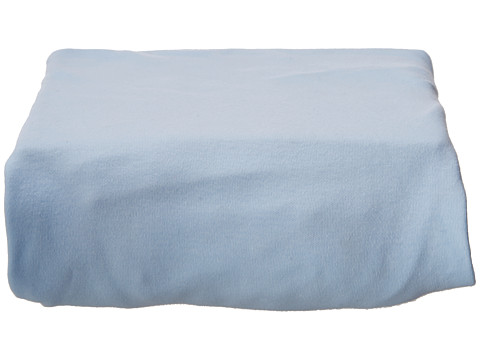 lolli LIVING Living Textiles Jersey Fitted Sheets
