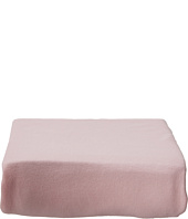 lolli LIVING - Living Textiles Jersey Fitted Sheets