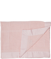 lolli LIVING - Living Textiles Cellular Blanket