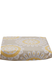 lolli LIVING - Lucy Fitted Sheet
