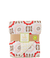 lolli LIVING - Stella Quilted Comforter