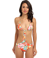 Billabong - Fantasy One Piece