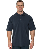 Tommy Bahama Big & Tall - Big & Tall Sand Drift Stripe Polo Shirt