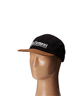 Element - Heritage Runners Cap