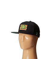 Billabong - Native Hat