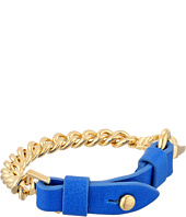 Marc by Marc Jacobs - Bmx Leather Bracelet