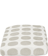 lolli LIVING - Living Textiles Changing Pad Cover