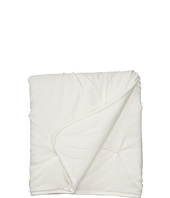 lolli LIVING - Living Textiles Jersey Pintuck Comforter
