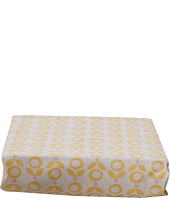 lolli LIVING - Saffron Elise Fitted Sheet