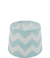lolli LIVING - Zig Zag Cheveron Lamp Shade